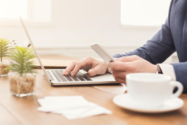 Prestador de Serviços PJ – O que é? Semelhanças e diferenças com profissional liberal e autônomo
