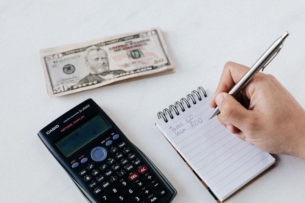Empresa Simples de Crédito em 2021 – O que é? Como funciona e como abrir este tipo de empresa?