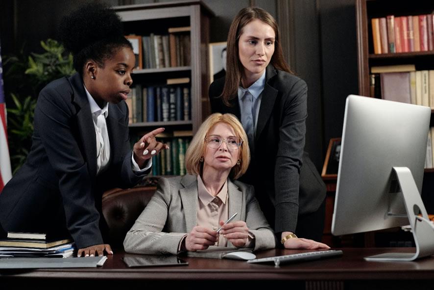Como Abrir uma Sociedade Unipessoal de Advocacia em 2021 | O Guia Completo