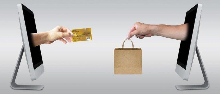 DropShipping | O que é? Como abrir uma empresa nesse segmento e como deve ser a tributação?