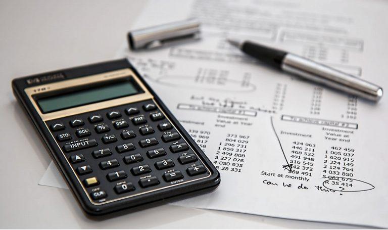 Nota Fiscal | Sou obrigado a emitir? Se sim, quando e como devo fazer isso?