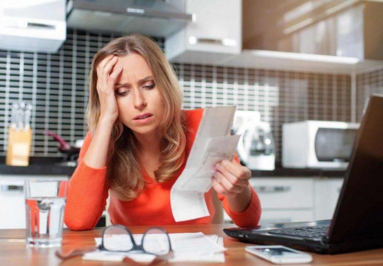 É possível encerrar minha empresa com dívidas?