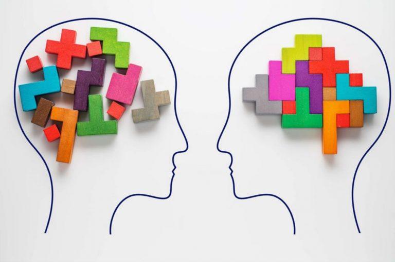 Empresa de Psicologia – Como e Quando Abrir