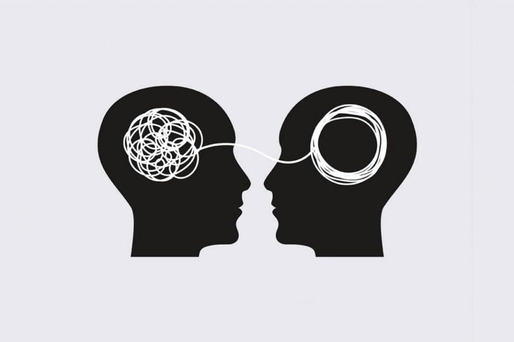 Empresa Psicologia